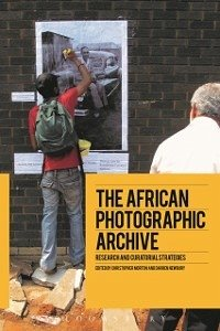 The African Photographic Archive (eBook, ePUB)