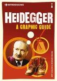 Introducing Heidegger (eBook, ePUB)
