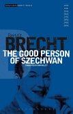 The Good Person Of Szechwan (eBook, PDF)