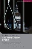 The Threepenny Opera (eBook, PDF)