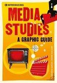 Introducing Media Studies (eBook, ePUB)