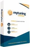 mytuning utilities (1-Platz)