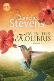 Im Tal der Kolibris (eBook, ePUB)