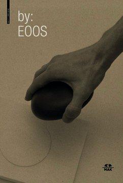by: EOOS