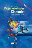 Psychedelische Chemie (eBook, ePUB)