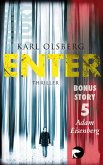 Enter - Bonus-Story 5 (eBook, ePUB)