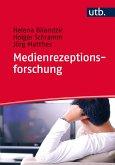 Medienrezeptionsforschung (eBook, ePUB)