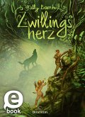 Zwillingsherz (eBook, ePUB)