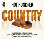 Country-Hot Hundred