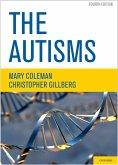 The Autisms (eBook, ePUB)