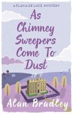 As Chimney Sweepers Come To Dust (eBook, ePUB)