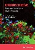 Atherosclerosis (eBook, ePUB)