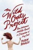 The Wild Oats Project (eBook, ePUB)