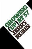 Growing (Up) at 37 (eBook, ePUB)