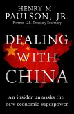 Dealing with China (eBook, ePUB)