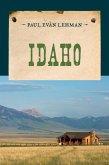 Idaho (eBook, ePUB)