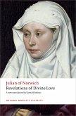 Revelations of Divine Love (eBook, PDF)