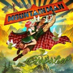 Mountain Man - Gabalier,Andreas