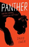 Panther (eBook, ePUB)