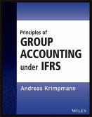 Principles of Group Accounting under IFRS (eBook, PDF)