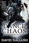 A Dance of Chaos (eBook, ePUB)