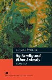 My Family and Other Animals (eBook, PDF)