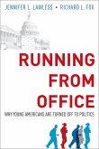 Running from Office (eBook, PDF)