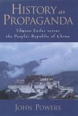 History As Propaganda (eBook, ePUB)