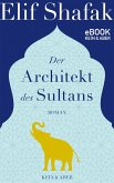 Der Architekt des Sultans (eBook, ePUB)