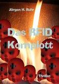 Das RFID Komplott (eBook, ePUB)
