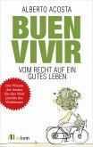 Buen vivir (eBook, ePUB)