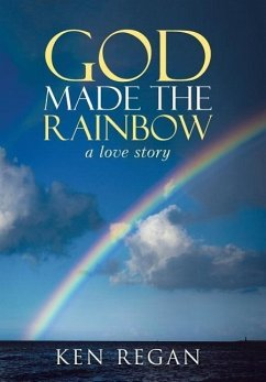 God Made The Rainbow