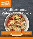 Mediterranean Paleo Cookbook