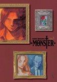 Monster, Vol. 6