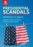 Presidential Scandals: Jefferson to Obama