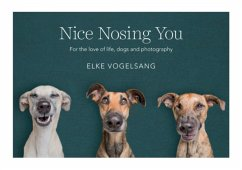 Nice Nosing You