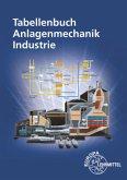Tabellenbuch Anlagenmechanik Industrie
