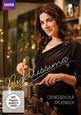 Nigellissima - Staffel 1 (2 Discs)