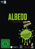 Albedo: Eyes From Outer Space (PC)