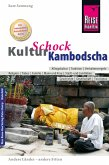 Reise Know-How KulturSchock Kambodscha (eBook, PDF)