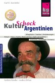 Reise Know-How KulturSchock Argentinien (eBook, PDF)