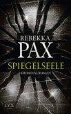Spiegelseele / Cornelia Arents Bd.2