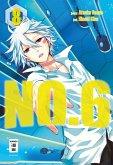 NO. 6 / NO.6 Bd.8