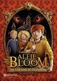 Das Geheimnis der Drachenburg / Alfie Bloom Bd.1