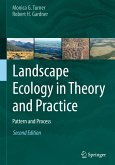 Landscape Ecology in Theory and Practice