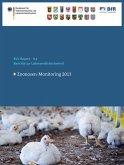Berichte zur Lebensmittelsicherheit 2013