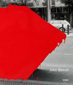 John beech buch for Minimalismus im haus buch
