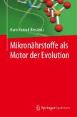 Mikronährstoffe als Motor der Evolution