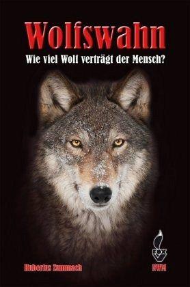Hubertus Wolf