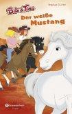 Bibi und Tina. Der weiße Mustang